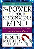 power-of-the-subconscious-mind